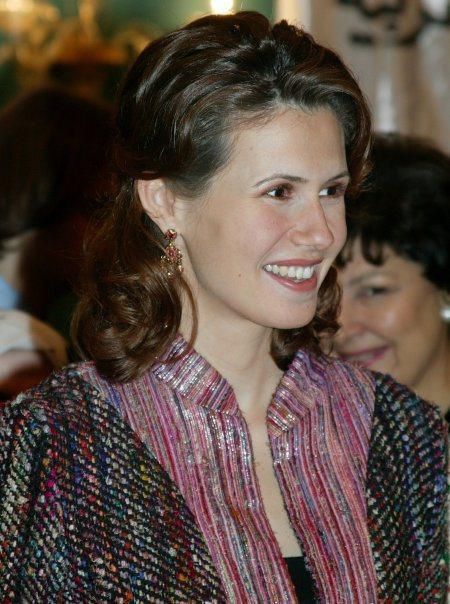 13-Asma-al-Assad-7000-1394439136.jpg