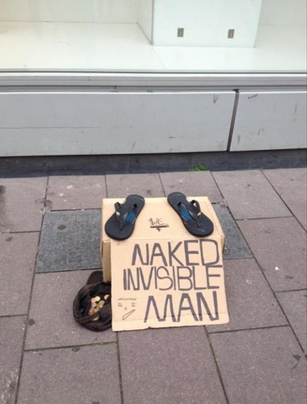 funny-homeless-signs1.jpg