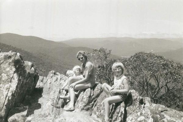 early_1960s-mr.jpg