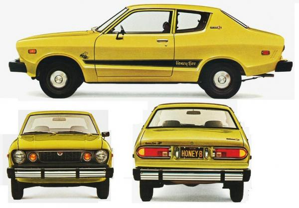 1976 Datsun Honey Bee.jpg