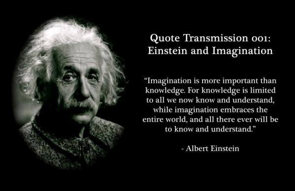 einstein-quotes-about-life-and-success-in-this-life-story-albert-einstein-quotes-about-life-930x604.jpg