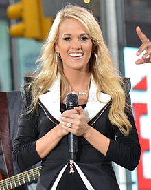 16Carrie_Underwood_2,_2012.jpg