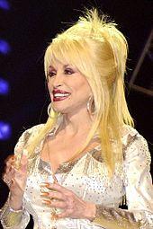 170px-Dolly_Parton_in_Nashville_2.jpg