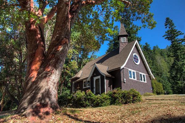 Church with Tree.jpg