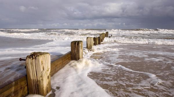 Waterscape_Ocean_Storm_HD_Wallpaper_Download.jpg