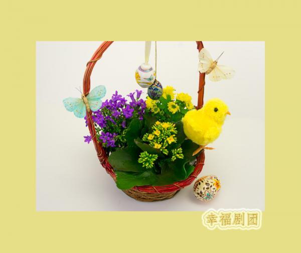 20130328152420_46343.jpg