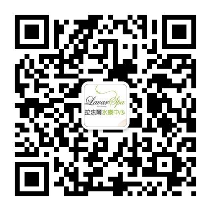 qrcode_for_gh_03913bb98d15_430.jpg