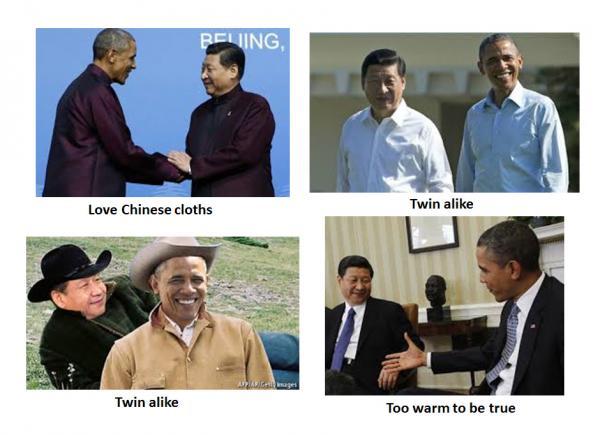 Obama Xi 2.jpg
