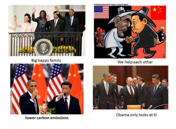 Obama Xi 1.jpg