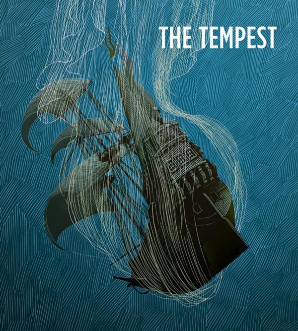 tempest_1.jpg