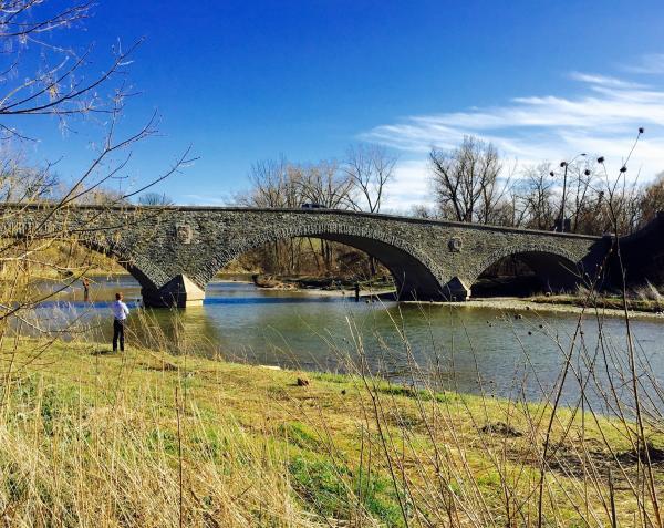 River 3s.jpg