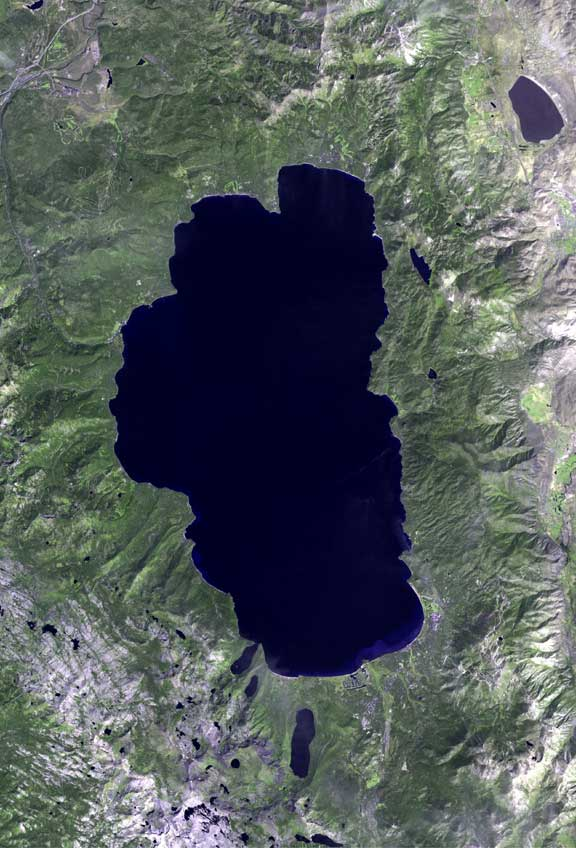 Lake_tahoe_map.jpg