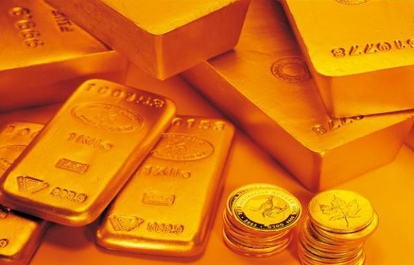 Gold_00.jpg