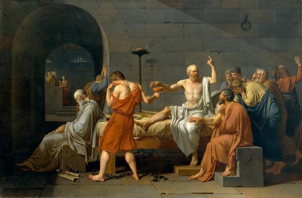 1-David_-_The_Death_of_Socrates.jpg