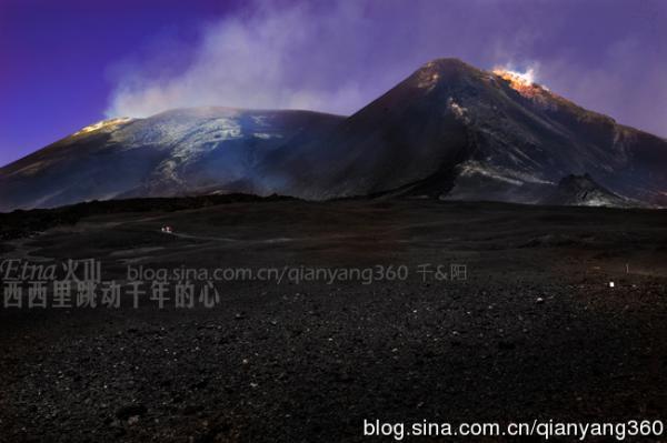 西西里火山.jpeg