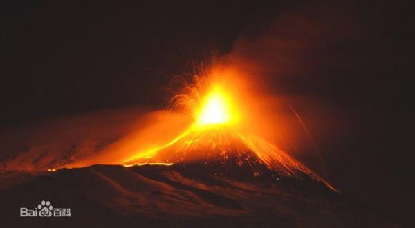 2013年火山.jpg