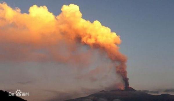 2013年火山1.jpg