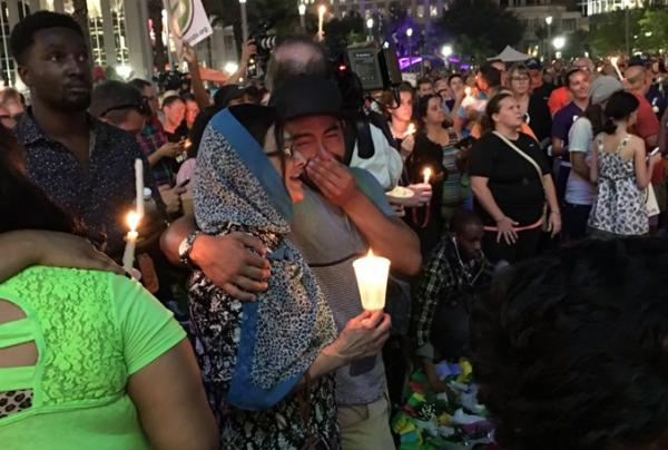 orlando-vigil-crying-061316.jpg