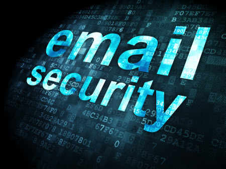 email-security-small-.jpg