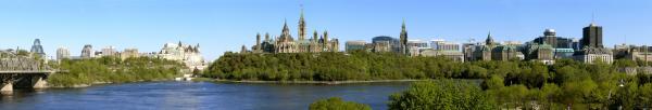 Canada_Ottawa_Panorama.jpg