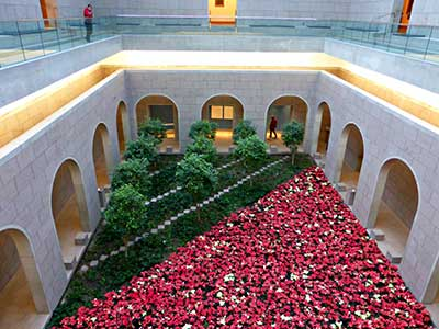 Garden-Court_Nationa_Gallery.jpg