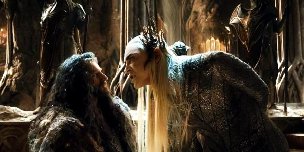 king-thranduil-and-thorin.jpg