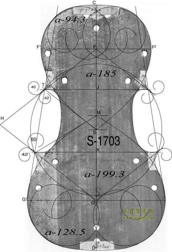 siteladiwali-1703.jpg