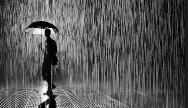 rainfall.jpg