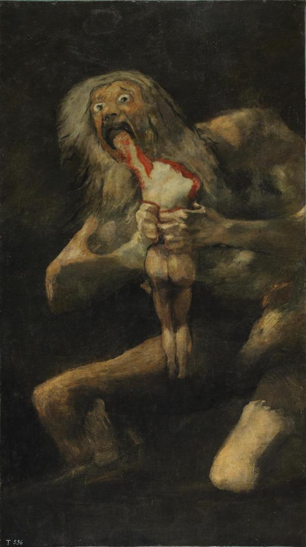 9Francisco_de_Goya,_Saturno_devorando_a_su_hijo_(1819-1823).jpg