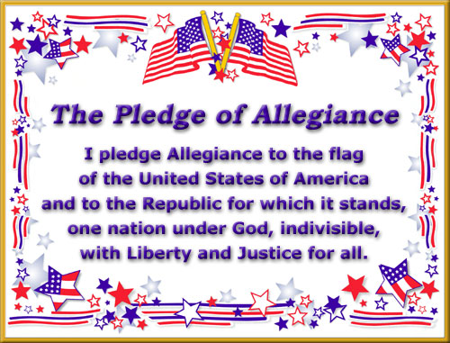 pledge_of_allegiance.jpg