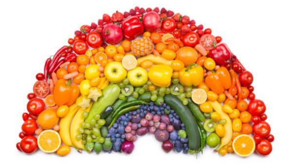 Top-10-functional-food-trends_strict_xxl.jpg