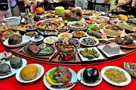 big meal.jpg