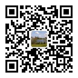 qrcode_for_gh_b51ea09710b3_258.jpg