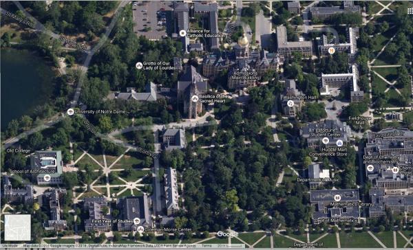 2圣母大学.jpg
