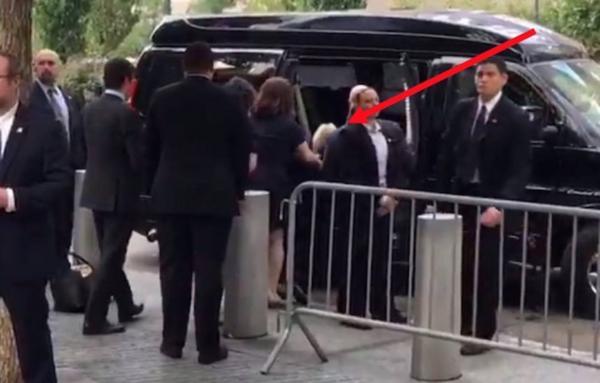 Hillary-buckles-1000x640.jpg