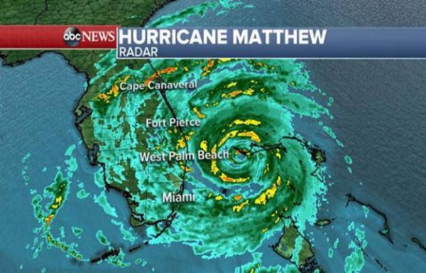 Hurricane_02.jpg