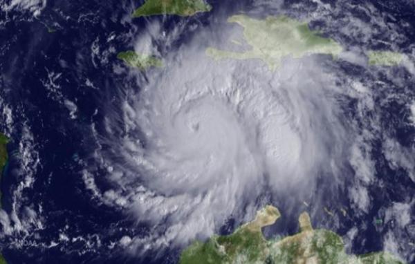 Hurricane_10.jpg