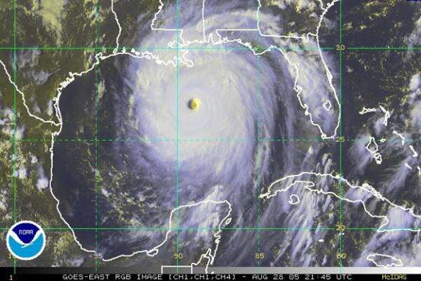 Hurricane_17.jpg