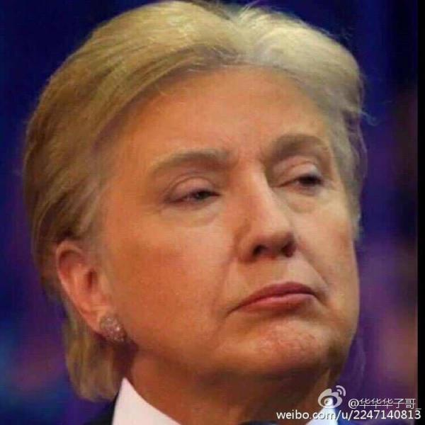 election-4.JPG