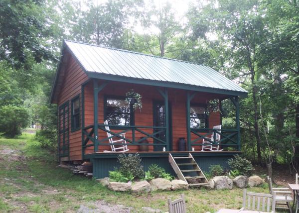 16x20-vermont-cottage-horizontal-siding-cute-mountain-cabin-kit-washington.png