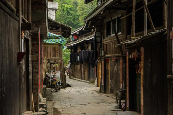 Chengyang-Village-5.jpg