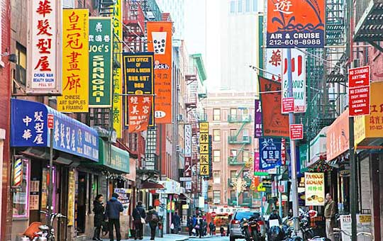 manhattan-chinatown_a_540x340_2013424.jpg