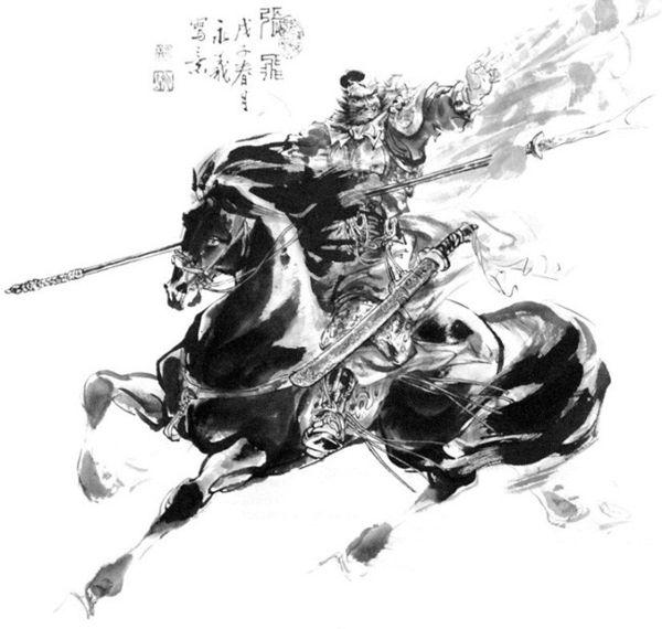 Peking opera-4.jpg