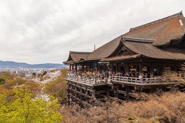 Kyoto_3_qinshuisi_edit.jpg