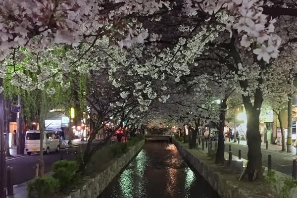 Kyoto_10_edit.jpg