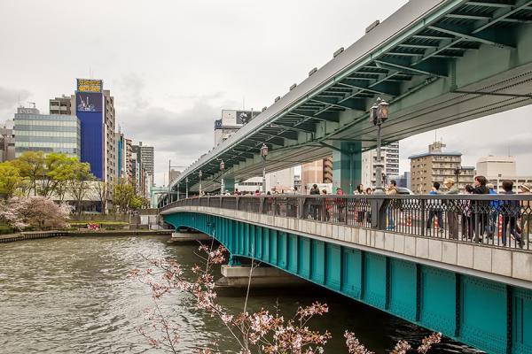 Osaka_2_edit.jpg