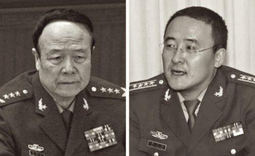 general-4.jpg