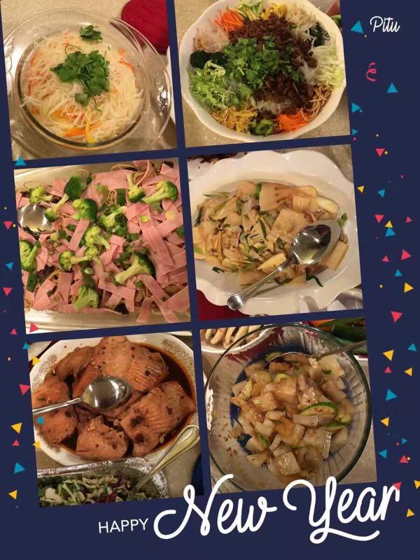 new year diner-1.JPG