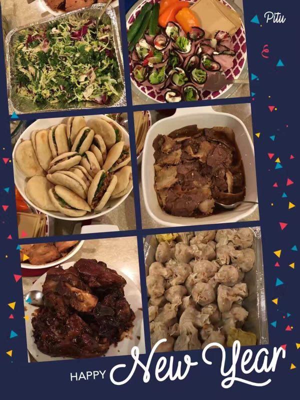 new year diner-2.JPG