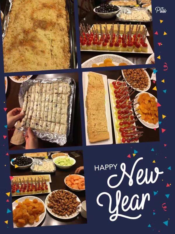 new year diner-3.JPG